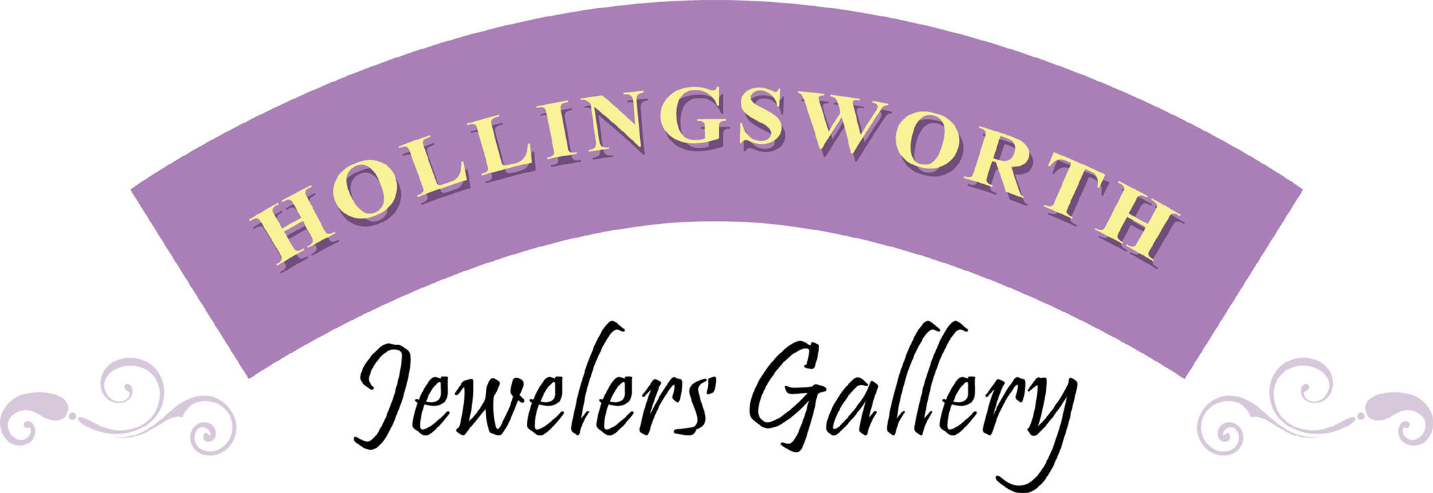 Hollingsworth Jewelers